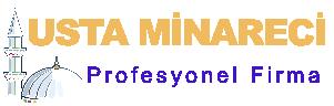 MİNARE USTASI – MİNARECİ – 0532 162 15 01